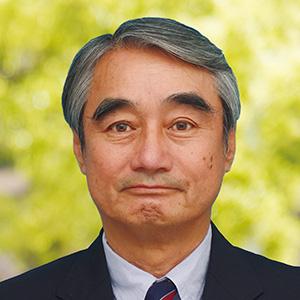 Yoshihiko Shichida