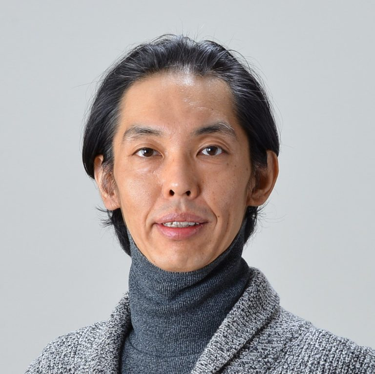 Fumihiko Ikuine