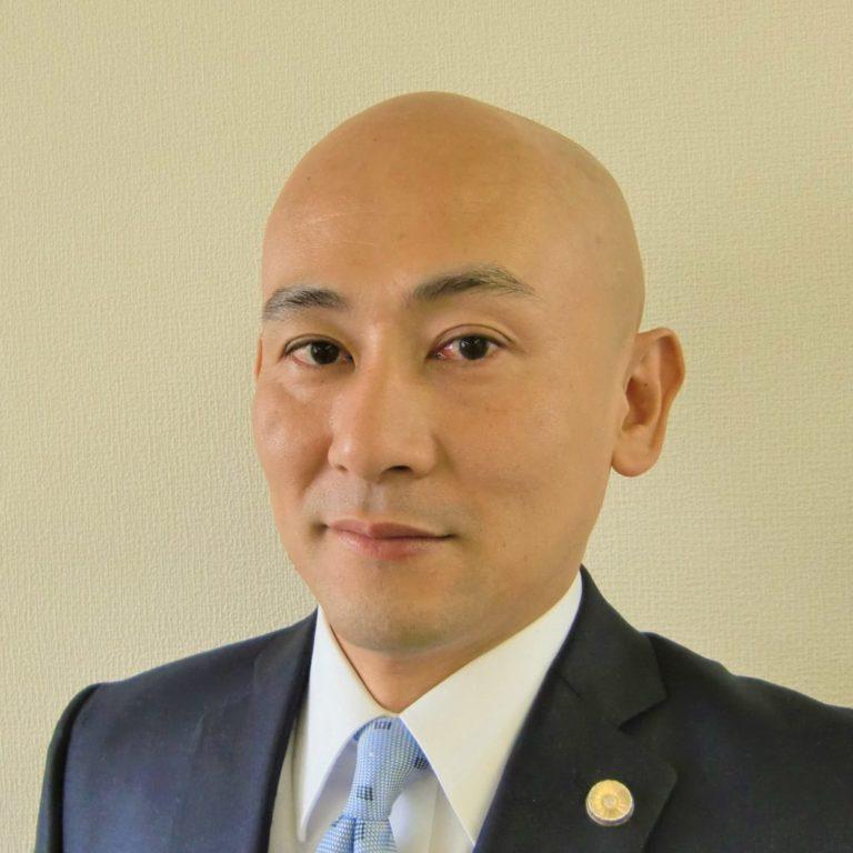 Masatoshi Kaneko