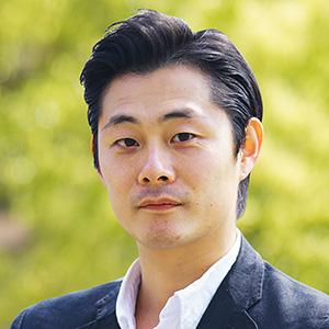 Kenji Kuroda