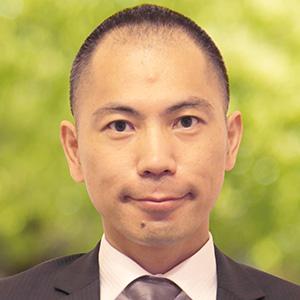 Yoshinobu Souda