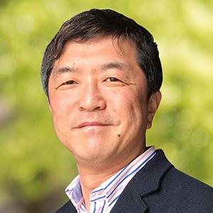 Yasuo Tsuchimoto