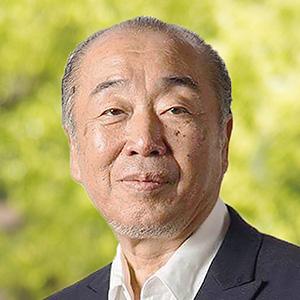 Shinjirou Yamada