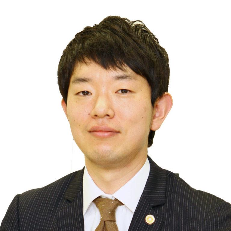 Takayuki Kawashima